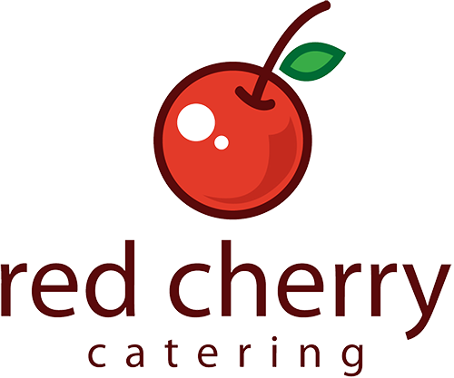 Red Cherry Catering