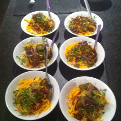 street bowls 3