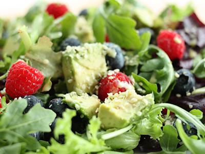seasonal-salad